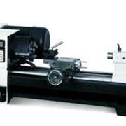 Станки и оборудование металлообрабатывающие фото
