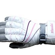Спортивные перчатки фото