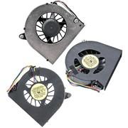 Кулер, вентилятор для ноутбуков HP 540 541 6530B 6535B 6730B 6735B 6530S 6531S 6535S NX6330 NX6310 NX6315 NC6320 NX6325 Series (4 pin), p/n: фото