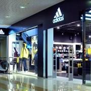 Спортивные товары : Adidas фото