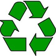 Утилизация тары и упаковки из натуральных материалов (дерево, текстиль) фото