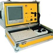 Телеинспекционные системы для исследования буровых и водозаборных скважин фото