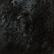 Стеновая панель 150/305 см, кастилло темный (глянец) фото