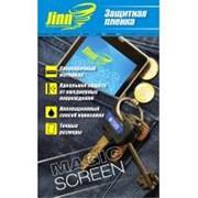 Пленка защитная JINN ультрапрочная Magic Screen для Lenovo IdeaPhone P780 (Lenovo IdeaPhone P780 front) фото