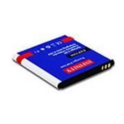 Аккумулятор для Philips Xenium X1560 - Craftmann фото