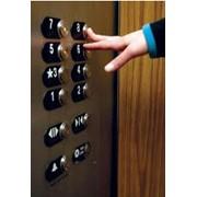 Замена лифтов в Харькове, Харьковской области фото