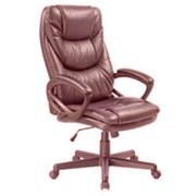 Кресло Ролмарк-Трейд MEMPHIS brown фото