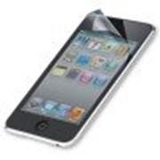 Пленка защитная EGGO iPod Touch 4 anti-glare (матовая) фото