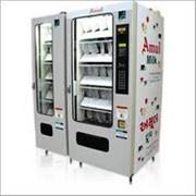 Автоматы торговые вендинговые в Алмате фото