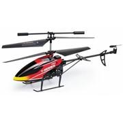 Радиоуправляемый вертолет MJX T653 фото