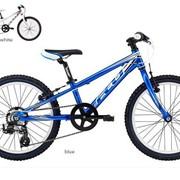 Детский велосипед Felt Q 20 R фото