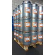 Лак спирторазбавляемый на нитроцеллюлозно-полиуретановой основе POS RESISTANT медиум фото