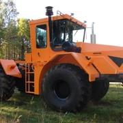 Трактор К-704-4Р «СТАНИСЛАВ» (ЯМЗ 238Д, 330 л.с.) фото