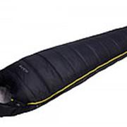 bask Спальный мешок BASK HIKING 700+FP XL размер L фото