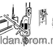 Платформы подвесные рабочие платформы leagan pentru lucrari de fatada фото