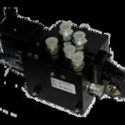 Гидравлический автопилот SmartTrax фото