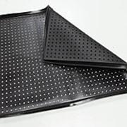 Коврик силиконовый для выпечки фото