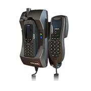 Офисный комплект ASE-DK050 для спутникового телефона Iridium 9555 фото