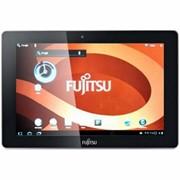 Планшет Fujitsu Stylistic M532 3G (M53200MPAD1IN) фото
