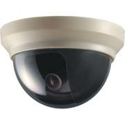 Видеокамеры профессиональные J2-D100 3.6 видеокамера купольная цветная фото