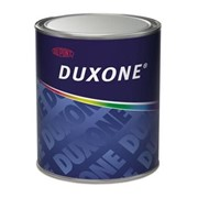 Duxone Пигмент DX5243 Duxone Basecoat Super Red Pearl 1L фото