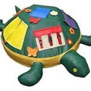 АСПЕКТ «Черепаха» дидактическая арт. АСп19906 фото