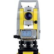 Тахеометр GeoMax Zoom 20 Pro фото