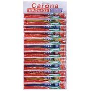 Зубная щетка Carona ZH-04 фото