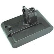 Батарея аккумуляторная для пылесоса Dyson DC31/DC31 Animal/DC34/DC35/DC44/DC45 (Type B) фото