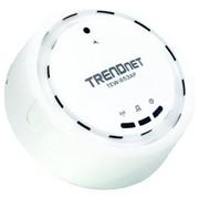 Wi-Fi точка доступа TEW-653AP фото