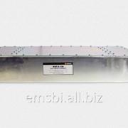 Фільтр захисний протизавадний типу ФЗП 3-100 фото