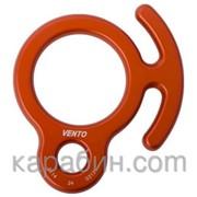 Спусковое устройство Восьмерка рогатая Vento фото