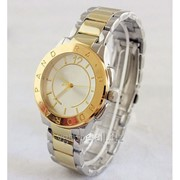 Женские часы, кварцевые часы Pandora фото