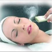 HiTop-терапия - высокотоновая терапия фото