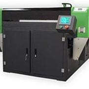 Принтер для прямой струйной печати AZON DTS Pro фото