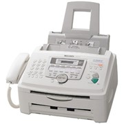 Факсимильные аппараты (Факсы) фото