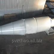Циклоны ЦН-15У фото