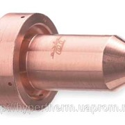 9-8210 Сопло/Nozzle 60 А Standoff для THERMAL DYNAMICS SL60®,SL100® CUTMASTER® A60, A80, A120 фото