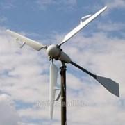 Ветрогенератор Altek EW 3000 фото