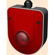 Оповещатели охранно-пожарные световые ОПОП1 5 фото