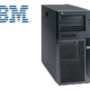 Cервер IBM xSeries 206 фото