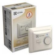 Терморегуляторы Electrolux THERMOTRONIC BASIC фото
