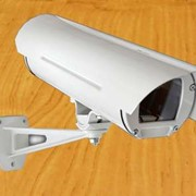 Видеорегистратор ASV-RF03T-GSM фото