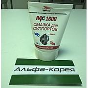 Смазка для суппорта универсальная MC1600, 50г // VMP фото