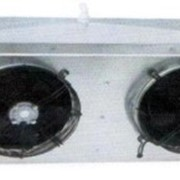 Воздухоохладитель MAC17/135HE фото