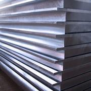 Качественная цинковая защита металла от коррозии фото