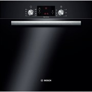Духовой шкаф Bosch HBA23R160R фото
