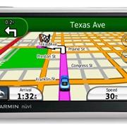 GPS-навигатор Garmin Nuvi 1300 фото