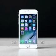 НОВЫЙ не китайский iPhone 7 Копия класса А + 1 из 3 приятных ПОДАРКОВ фото