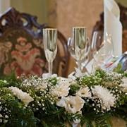Декор свадьбы (Премиум) фото